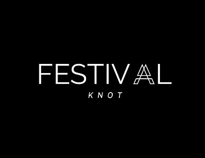Festival Knot.jpg