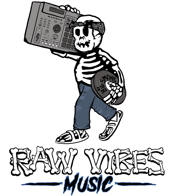 rawvibes-PNG_edited.png