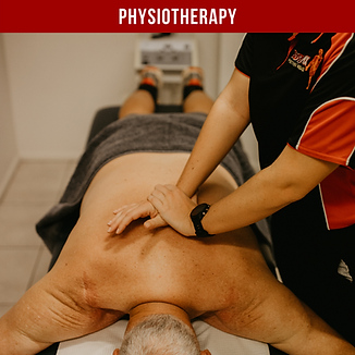 PHYSIOTHERAPY-2.png