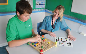 How to recognise Dyslexia & Learning Difficulties in  Children.