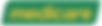 Medicare Logo.png