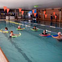 Hydrotherapy - Bodyfix Physiotherapy