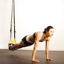 """""""Core"""" Muscle Exercises: are you doing them with the best equipment?"""