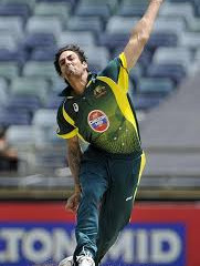 Low back pain in cricket fast bowlers