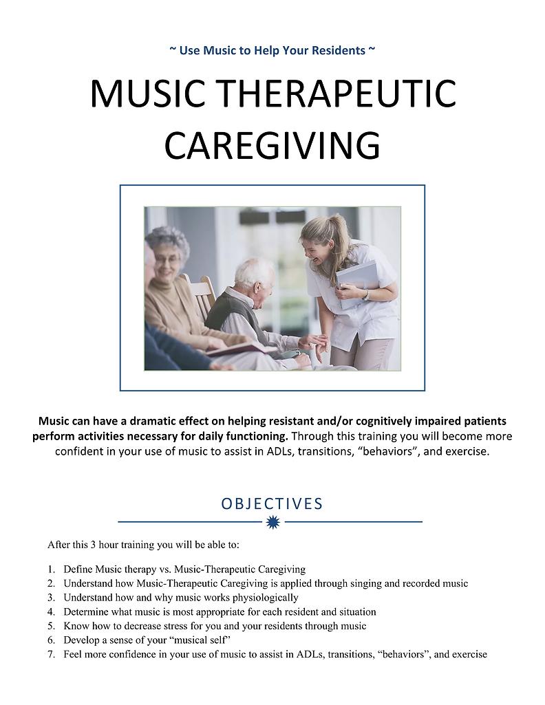 Music Therapeutic caregiving (2).png