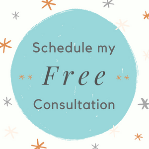 Schedule a free consultation!