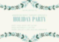 AMTS Holiday Party.jpg