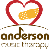 Anderson-Music-Therapy-Logo-FINAL-fullco