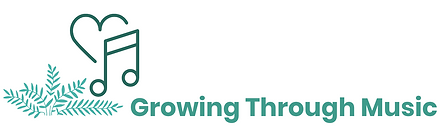 Growing Through Music logo 2.png