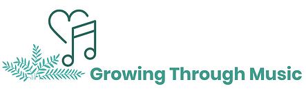 Growing Through Music logo 2.png