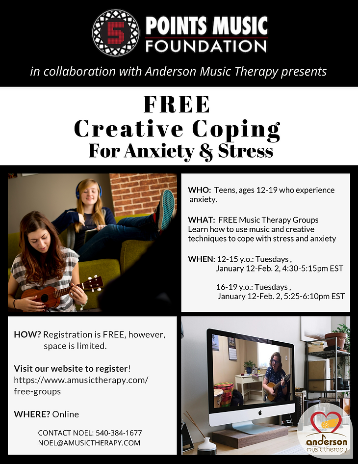 Creative Coping Music Therapy Group (7).