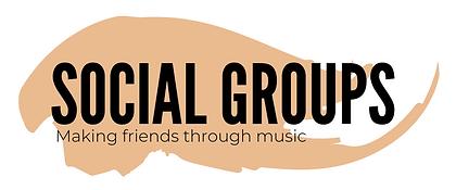 Social Groups.png