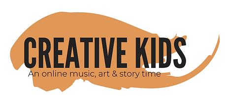 Creative kids (1).png