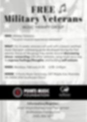Veterans' Voices.png