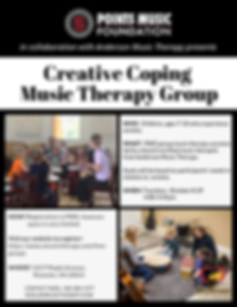 Creative Coping Music Therapy Group (3).