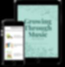 smartmockups_jxqcvex3.png