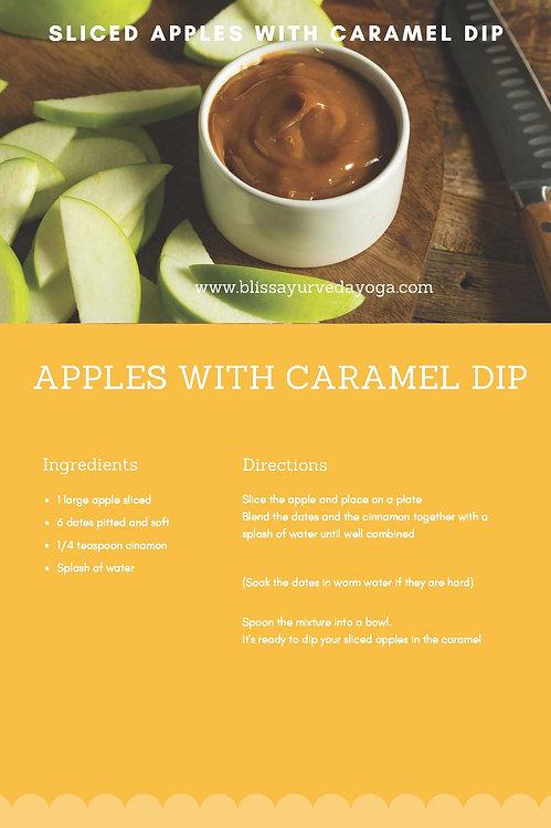 Apples Caramel Dip recipe.jpg