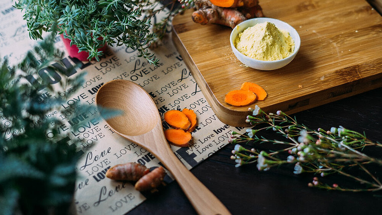 Ayurvedic Cooking Classes - Private or Groups (max 6 prs)