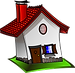 home-158089_1280.png