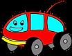car-35702_1280.png