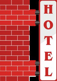 HOTELURI Se asigura