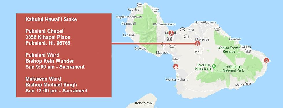 Pukalani Map 9am.jpg