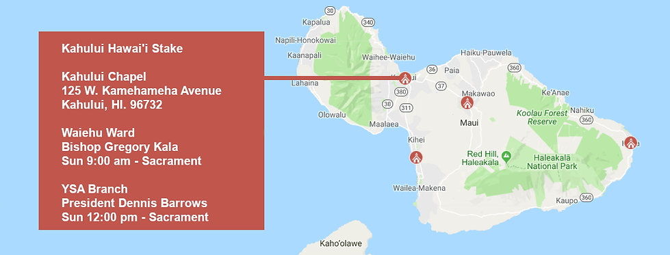 Kahului Map.jpg