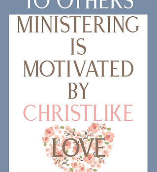 Ministering2others.jpg