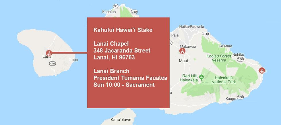 Lanai Map.jpg
