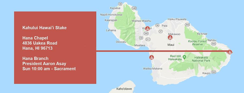 Hana Map.jpg