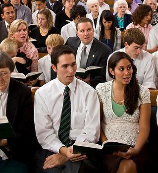 sacrament meeting.jpg
