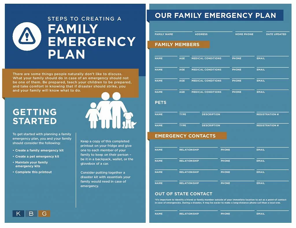 Family-Emergency-Plan-Worksheet-page-001