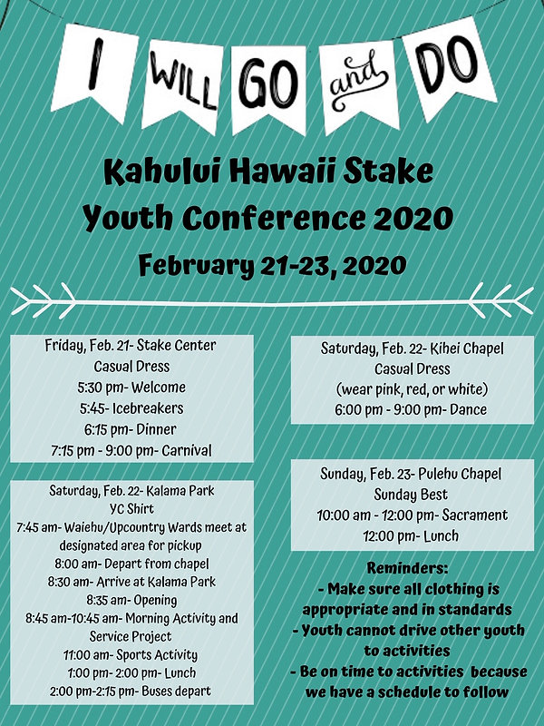 2020 Youth Conference Flyer.jpg