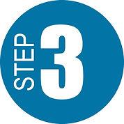 usmle-step-1-computer-icons-usmle-step-3