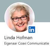 LinkedIn profie.jpg