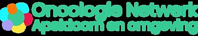 ona-logo v2.png