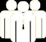 Collegas - Werkgeverstrajecten.png