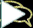 Pijl - Praktijkinformatie.png