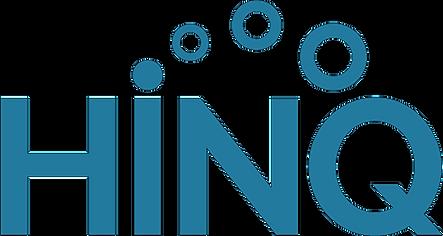 Logo HINQ.png