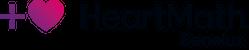 logo_heartmath_benelux.png