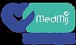 MedMij-label_metpayoff_FC-e1538480646768