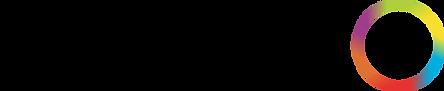 Ivido logo.png