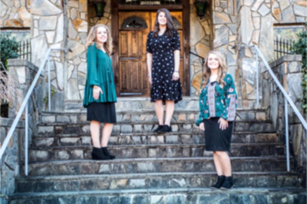 Daughters Of Calvary 05.jpg