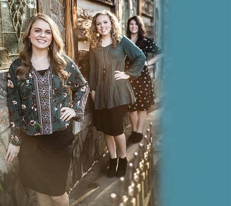 Daughters of Calvary CD 04.jpg