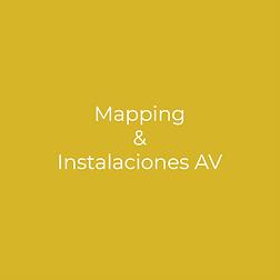 Mapping Instalaciones.png