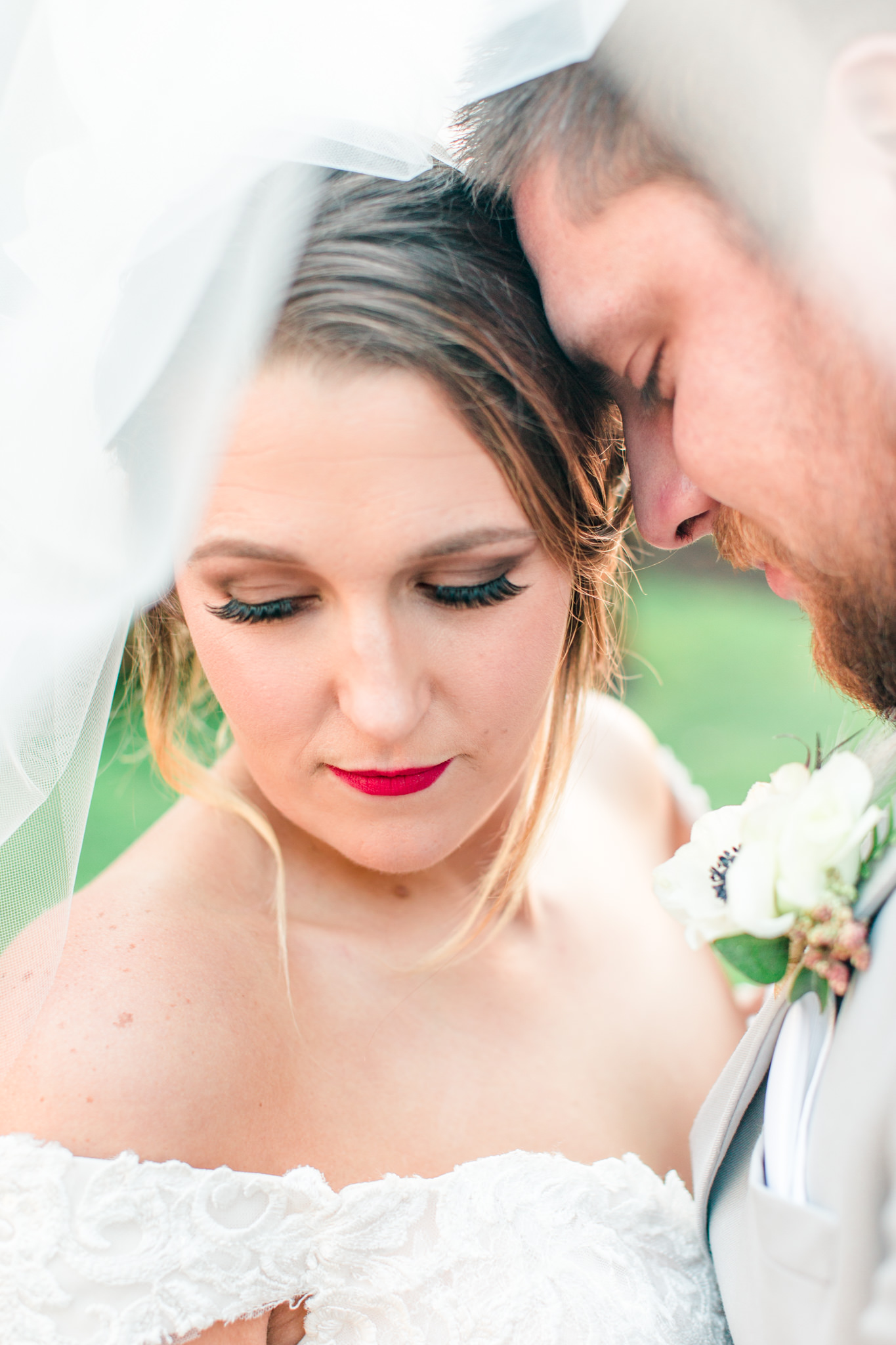 Puyallup Wedding Venue Tia larue photogr