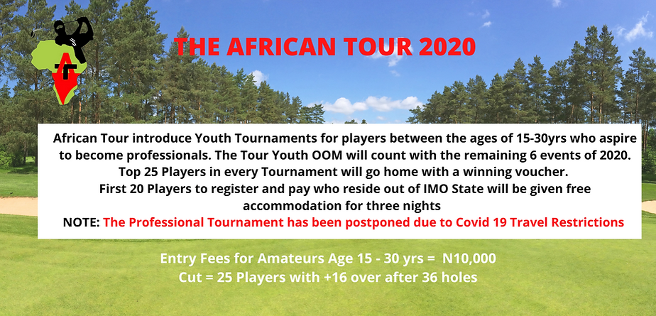 THE AFRICAN TOUR (1).png
