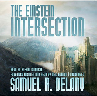 cover-audio-delany-Einstein-Intersection
