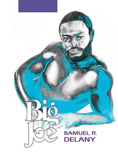 Big Joe new cover.png