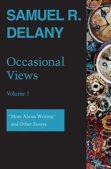 Delany_cvr_OVv3-1.png